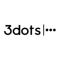 3dots
