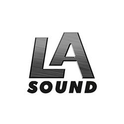 LA Sound