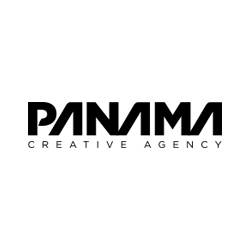 Panama Creative Agency